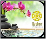 Banner Interno Lissbor